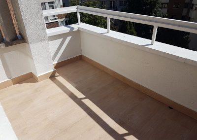 terrazas-1