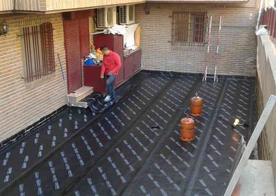 terrazas-8
